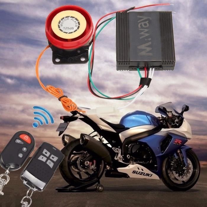 u-alarme-sirene-moto-velo-scooter-anti-vol-securit